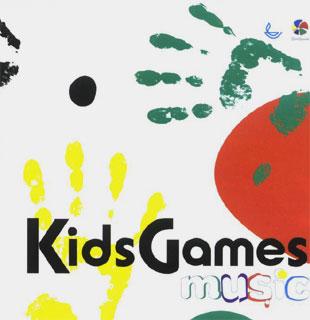 kidsgamesS